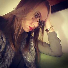 Milena Janczak