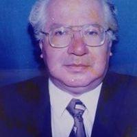 Eddy Alberto Muñoz Navia