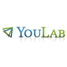 YouLab France
