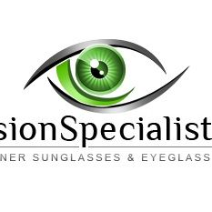 Vision Specialists Corp