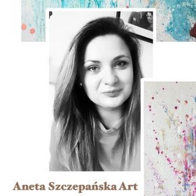 Aneta Szczepanska