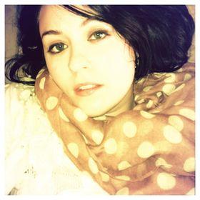 Katie Hesketh