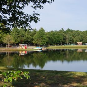 Maplewood Country Day Camp & Enrichment Center