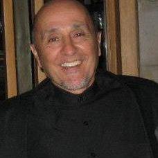 Erwin Ortiz
