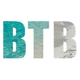 Boutique Travel Blog
