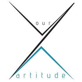 YourArtitude