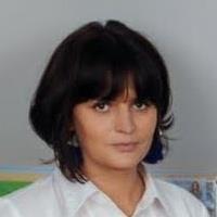 Ania Kubiak