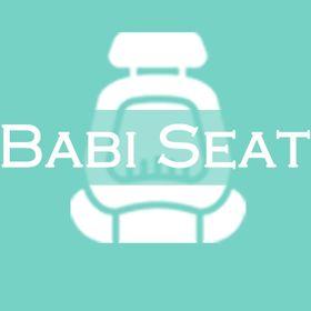 Babi Seat