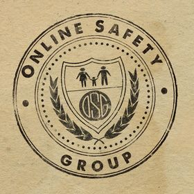 Online Safety Group
