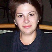 Katerina Spiliotopoulou