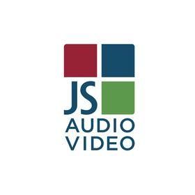 JS Audio Video