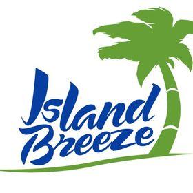 Island Breeze Productions