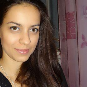Melinda Váradi