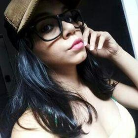 Yasmin Frazão