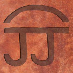Double J Designs