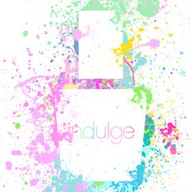 Indulge: The Nail Snob App