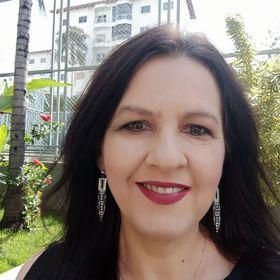 Cláudia Soares | Ganhar Dinheiro na Internet | Renda Extra