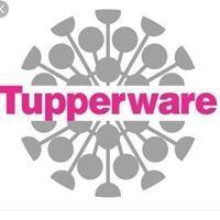 My Tupperware World