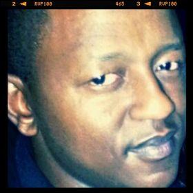 Theophilus Mhana