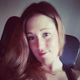 Amanda Mattisson