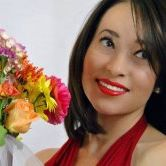 Roseal Fernandez