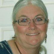 Wendy Millard