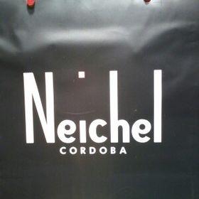 Neichel Cordoba