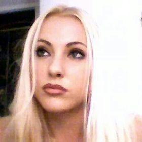 Maylén Mykløy