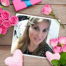 Claudia Aime