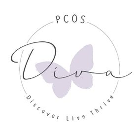 PCOS Diva, Amy Medling