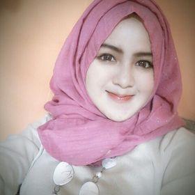 Citra Anjany