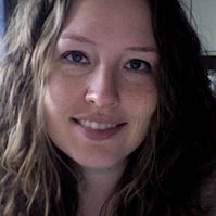Nina Martin | Coaching & eCourses