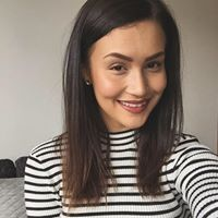 Christina Aranja
