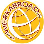 Work Abroad.ph