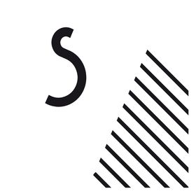 Semantik Design