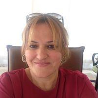 Pınar Çağlıyurt