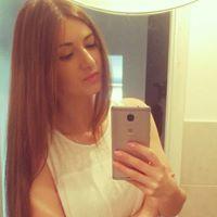 Kamila Okroj