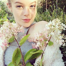 Anna Redhe