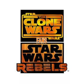 SW TCW Rebels