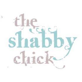 The Shabby Chick