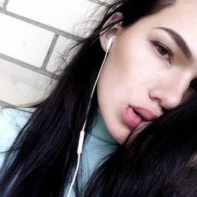 polina shek