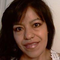 Hilda Rivas