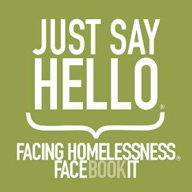 Facing Homelessness Homeless In Seattle Facinghomeless Profile Pinterest