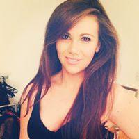 Emma Helsdown