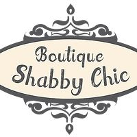 Boutique Shabby Chic