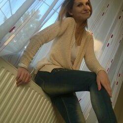 Alexandra Böröcz