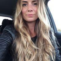 Britt Vassgård