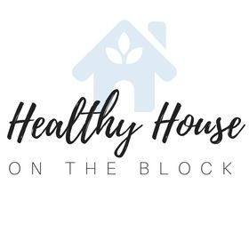 Healthy House on the Block