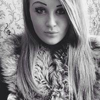 Katie Fisk