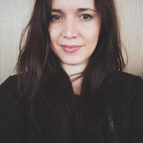 Sisa Neumann
